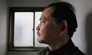 Hiện tượng sống ẩn dật ở người trung niên Nhật Bản
