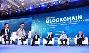 VnExpress tổ chức khóa học trực tuyến về blockchain