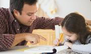 Ông bố Mỹ đánh chết con 5 tuổi vì không chịu làm bài tập