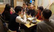Hàn Quốc ngăn 'đại dịch' cô đơn thời hiện đại