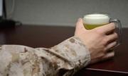 Lính Mỹ uống nhiều rượu bia nhất cả nước