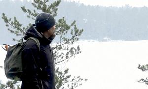 Phần Lan - từ 'điểm nóng' tự tử tới quốc gia hạnh phúc nhất thế giới