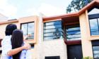 Ngðá»i á» TP HCM dá» mua nhà  hÃÂ¡n Singapore
