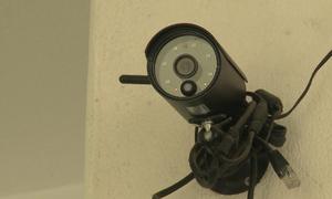 Đà Nẵng lắp camera trong trường học ngăn bạo lực và xâm hại trẻ em