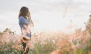 Tôi bỏ nhà đi vì chồng để mình tôi bươn chải cuộc sống