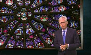 Những điều đặc biệt về Nhà thờ Đức Bà Paris