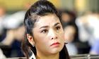 Tòa hủy quyết định ngăn Đặng Lê Nguyên Vũ 'khởi kiện nhà phân phối'