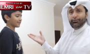 Học giả Qatar gây tranh cãi vì hướng dẫn đàn ông Hồi giáo đánh vợ