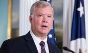 Đặc phái viên Mỹ đến Moskva sau thông tin về thượng đỉnh Nga - Triều