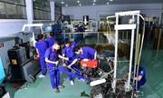 Đại học Sư phạm Kỹ thuật Vĩnh Long liên kết đào tạo chương trình quốc tế