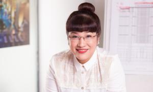 CEO Phuc Khang Corp: 'Chúng tôi sáng tạo nhưng không dị biệt'