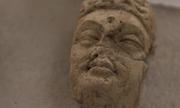 Tượng phật bị Taliban phá hủy được phục hồi từ hàng nghìn mảnh vỡ