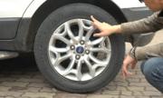 Những thông số trên lốp xe tài xế Việt không thể bỏ qua