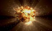 Điều gì tồn tại trước vụ nổ Big Bang?