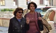 Y tá 'giết người hàng loạt' ở Italy lĩnh án tù chung thân