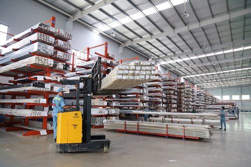 Các sản phẩm nhôm kính muốn xuất khẩu vào Australia phải đáp ứng loạt tiêu chí gắt gao về kỹ thuật và chất lượng.