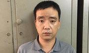 Người xâm hại bé gái trong ngõ vắng ở Hà Nội bị khởi tố