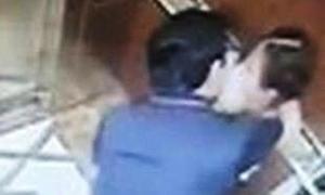 VKS phê chuẩn quyết định khởi tố Nguyễn Hữu Linh