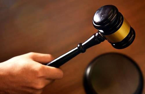 Thầy giáo ấu dâm học sinh đã bị tòa án phạt tù. Ảnh:Channel NewsAsia