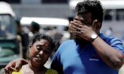 Người Việt ở Sri Lanka: 'Tôi vẫn chưa hết sốc'