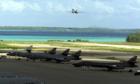 Phán quyết có thể đe dọa 'tàu sân bay không thể chìm' của Mỹ ở Ấn Độ Dương