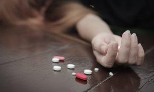 Giúp bạn tự tử, thanh niên Mỹ đối mặt án tù 20 năm không ân xá