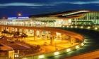 Chuyên gia: 'ACV nên dừng ngay việc thu phí ôtô vào sân bay'