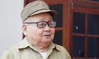 Ký ức chiến thắng Điện Biên Phủ không phai suốt 65 năm