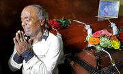 5 người một nhà thiệt mạng trong vụ đánh bom ở Sri Lanka