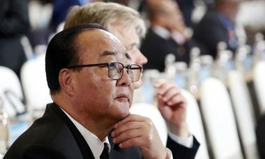 Triều Tiên nói không bận tâm nếu bị trừng phạt kinh tế 1.000 năm