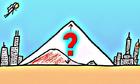 Giới hạn chiều cao của núi trên Trái Đất