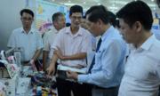 Vận hành điểm kết nối cung - cầu công nghệ vùng Đồng bằng sông Hồng