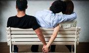 Đòn trả thù của người đàn ông nhịn nhục trước tình nhân của vợ