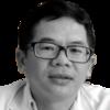 Phạm Minh Triết