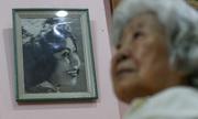 Cuộc sống tuổi 87 của nữ thượng úy tình báo ở Sài Gòn