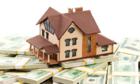 Kinh tế sẽ tụt hậu nếu ai cũng muốn đổ tiền vào bất động sản - 2