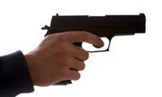 Kẻ nổ súng bắn người tại trường gà ở Cà Mau đầu thú