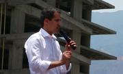 Thủ lĩnh đối lập Venezuela lý giải việc đảo chính thất bại