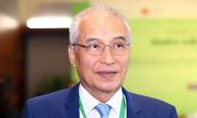 'Xây dựng doanh nghiệp đầu tàu dẫn dắt chuỗi liên kết nông nghiệp Việt'