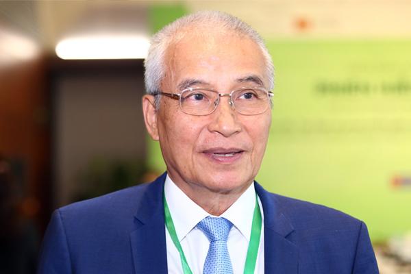 Nông nghiệp Việt Nam cần doanh nghiệp đầu tàu dẫn dắt chuỗi liên kết - page 2 - 3