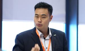 Grab tìm kiếm cơ hội đầu tư vào startup nông nghiệp công nghệ cao