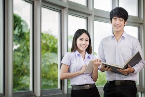 Nền giáo dục Singapore đứng đầu châu Á về sự chuẩn bị cho tương lai - 2