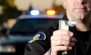 Những điều dễ khiến tài xế bị phạt oan dù không say rượu