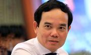Phó bí thư TP HCM: Xử nghiêm vụ dâm ô trong thang máy để răn đe