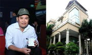 Phước Sang khốn đốn vì bỏ 1.000 tỷ vào bất động sản nóng nhất mạng XH trong ngày