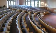 Nền tảng giáo dục trực tuyến Coursera được định giá hơn 1 tỷ USD