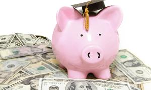 So sánh học phí lớp 1 các trường công lập, tư thục và quốc tế