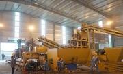 Chọn công nghệ xử lý rác thải rắn - bài toán khó của Việt Nam
