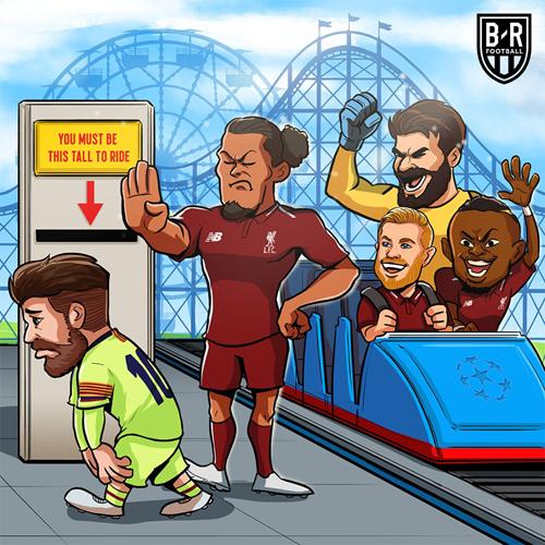 Xin lỗi đường này đến Madrid chứ không phải Barcelona.