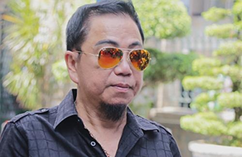 Hồng Tơ bị cáo buộc tội đánh bạc. Ảnh: N.S